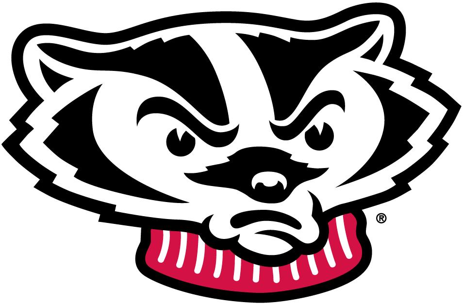 Wisconsin Badgers Dream Run Ends
